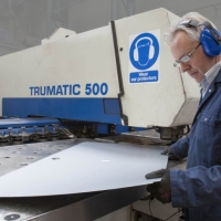image-05-trumpf-machine