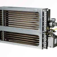 image-23-gas-heater