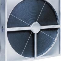 image-24-thermal-wheel